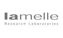 Lamelle-Logo