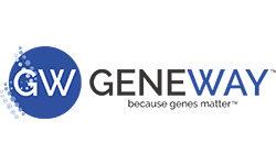 geneway-logo-1