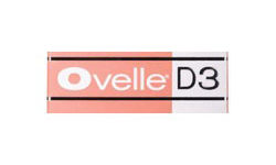 ovelle pic